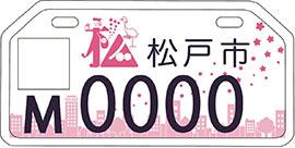 IP131113TAN000029000