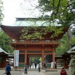 6_鹿島神宮