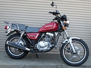 S_gn1252f_red_side_14