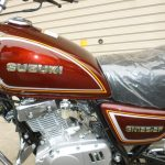 s_gn125-2f_brown_color