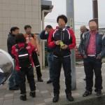 1_石川PAでおはよう! class=